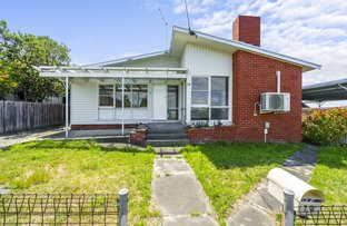 Picture of 74 Abbotsfield Road, Claremont TAS 7011