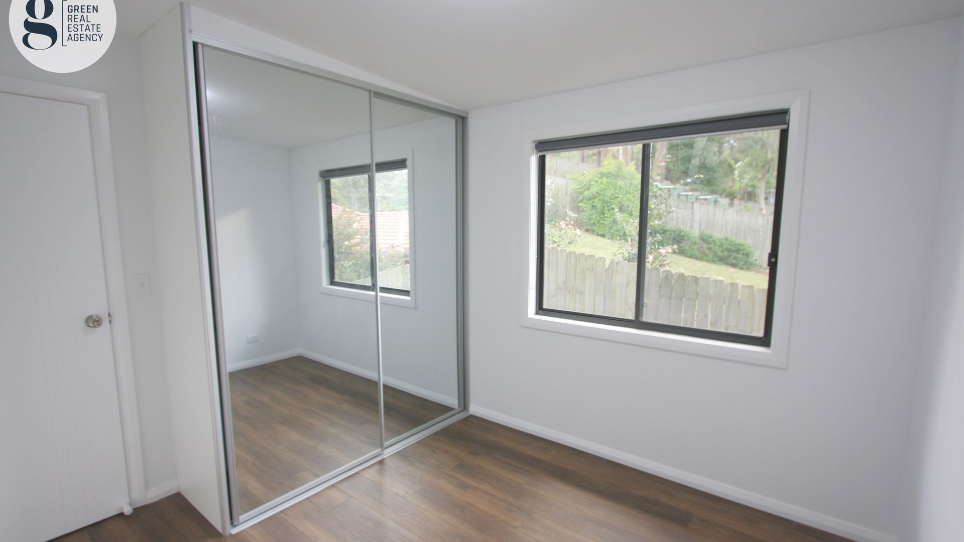 116A Chatham Rd, West Ryde NSW 2114, Image 2