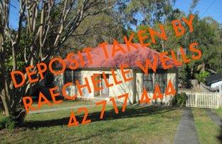 Picture of 43 Maynes Parade, Unanderra NSW 2526