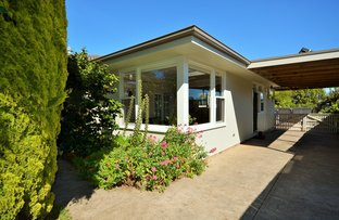 Picture of 50 Thompson Street , Warrnambool VIC 3280