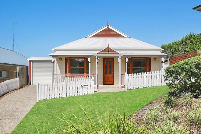 Picture of 13 Wanderer Crescent, SPRINGFIELD LAKES QLD 4300