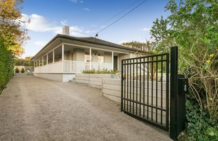 Picture of 8 Hayden Court, Portsea VIC 3944