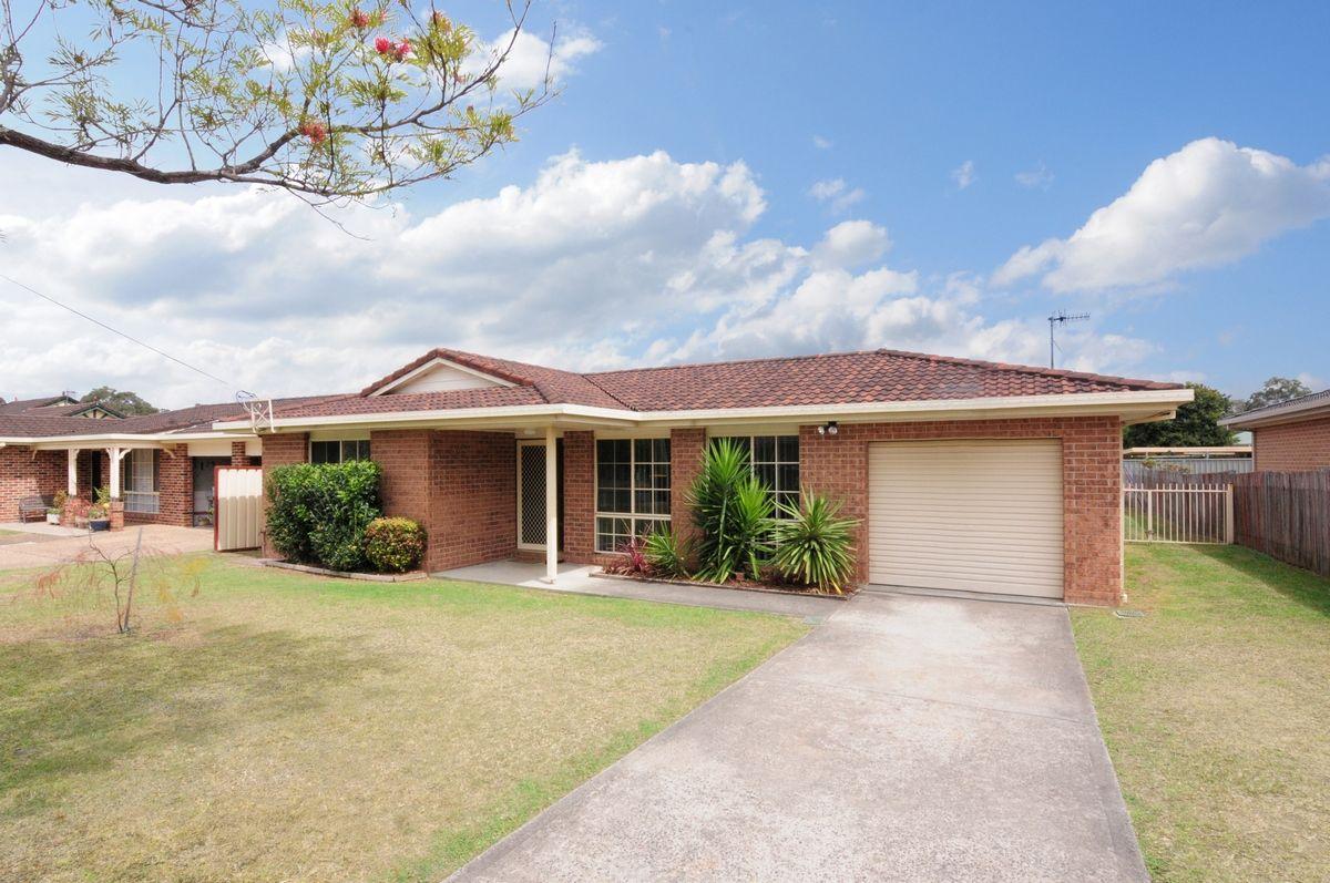 31 Barwon Street, Bomaderry NSW 2541, Image 1