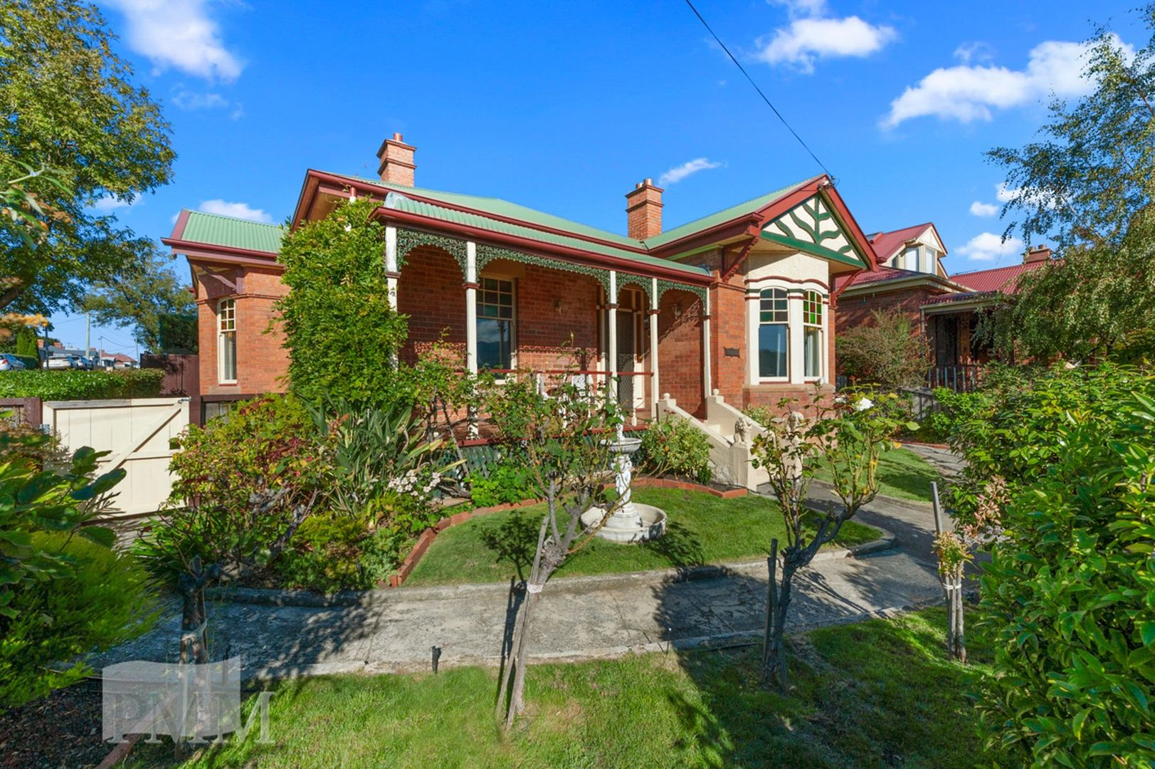 49 Cambridge Road, Bellerive TAS 7018, Image 1