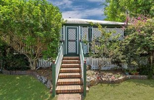 Picture of 26 Clare Road, Kingston QLD 4114