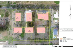 Picture of 5 x Proposed Lots 58 Layman Road, Capel WA 6271