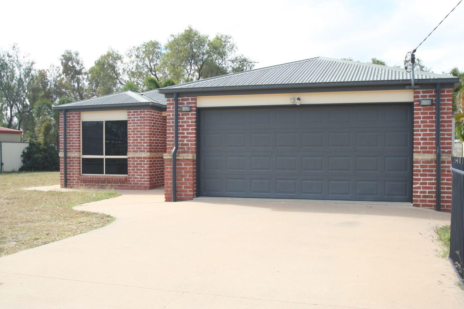 18 Vicki Close, Emerald QLD 4720, Image 0