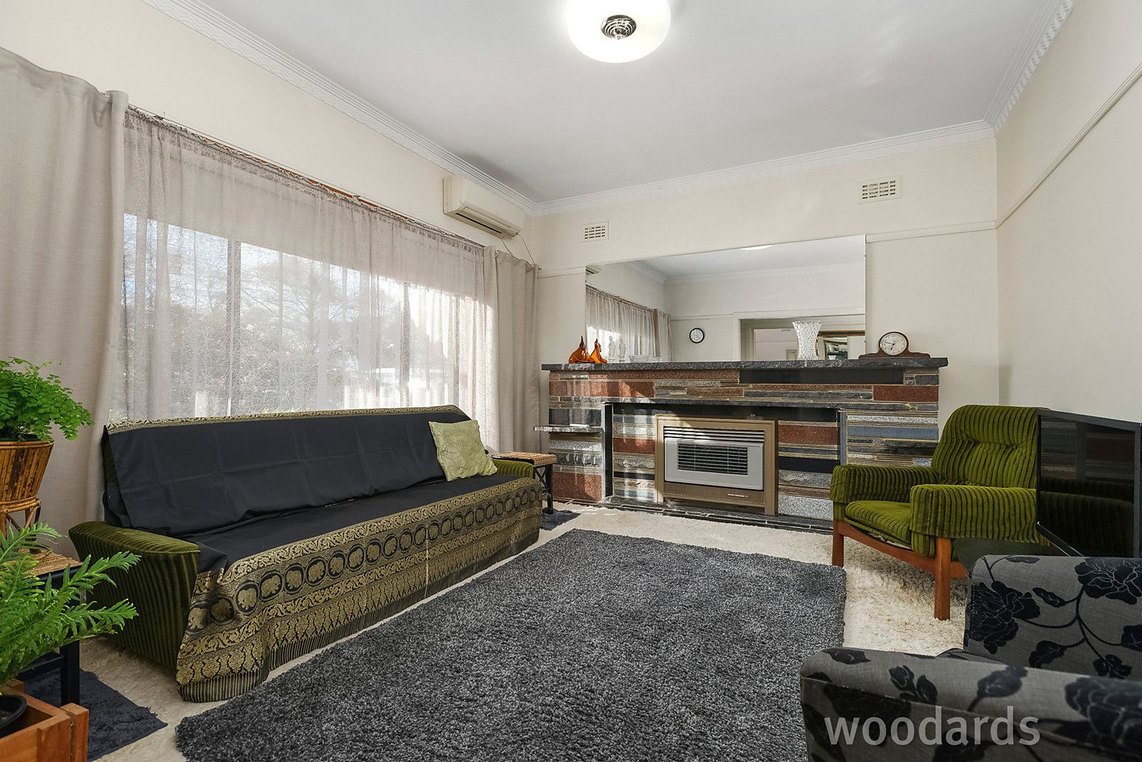20 State Street, Oakleigh East VIC 3166, Image 2