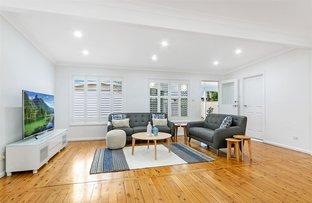 Picture of 15 Bourke Street, Richmond NSW 2753