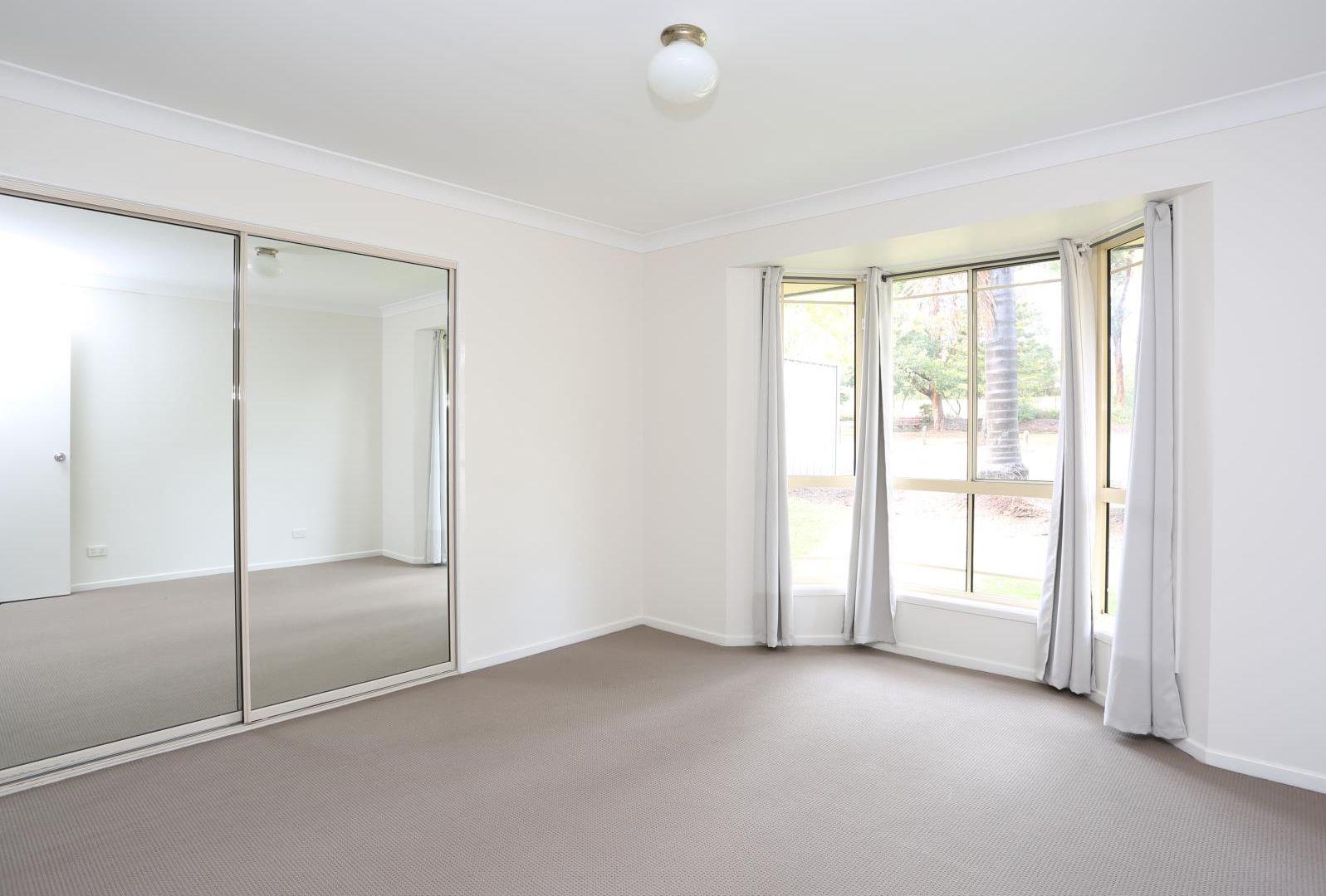 3 Karall Street, Ormeau QLD 4208, Image 1