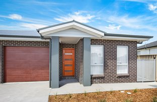 Picture of 1/96 Shellharbour Road, Warilla NSW 2528