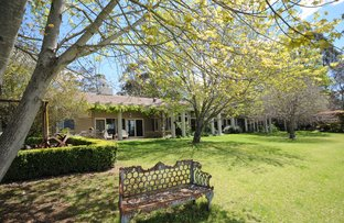 Picture of 179 Range Road, Mittagong NSW 2575