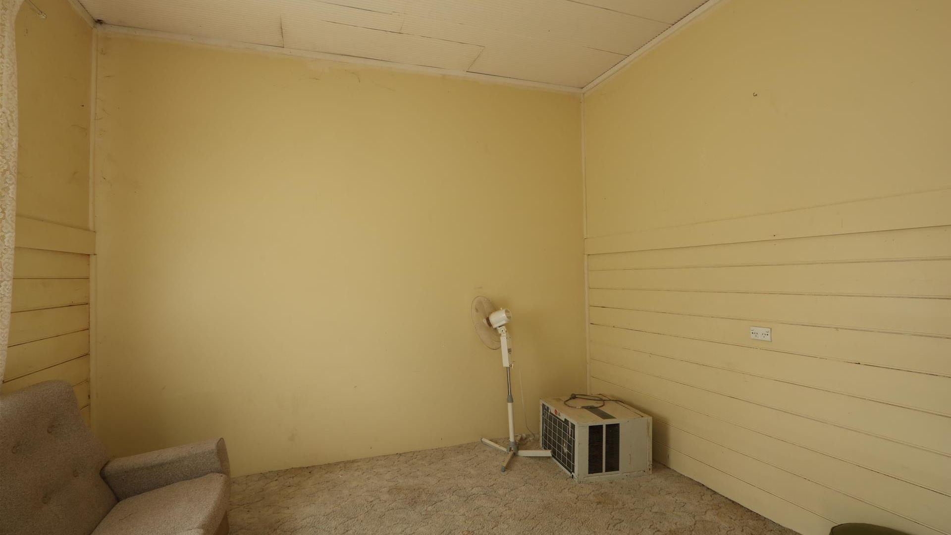 39-41 Blende Street, Broken Hill NSW 2880, Image 2