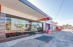 Picture of Beresfield NSW 2322