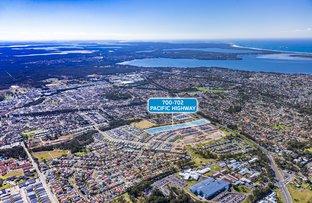 700-702 Pacific Highway, Hamlyn Terrace NSW 2259
