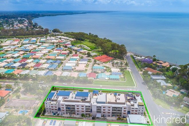 Picture of 2/6 George Street, DECEPTION BAY QLD 4508