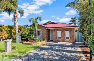 Picture of 8 Woods Court, Munno Para SA 5115