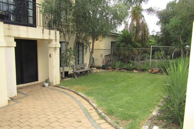 Picture of 219A Flamborough Street, DOUBLEVIEW WA 6018