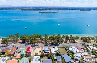 Picture of 31 Solander Esp, Banksia Beach QLD 4507