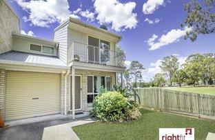 Picture of 5/1A-1B Brisbane Street, Beaudesert QLD 4285