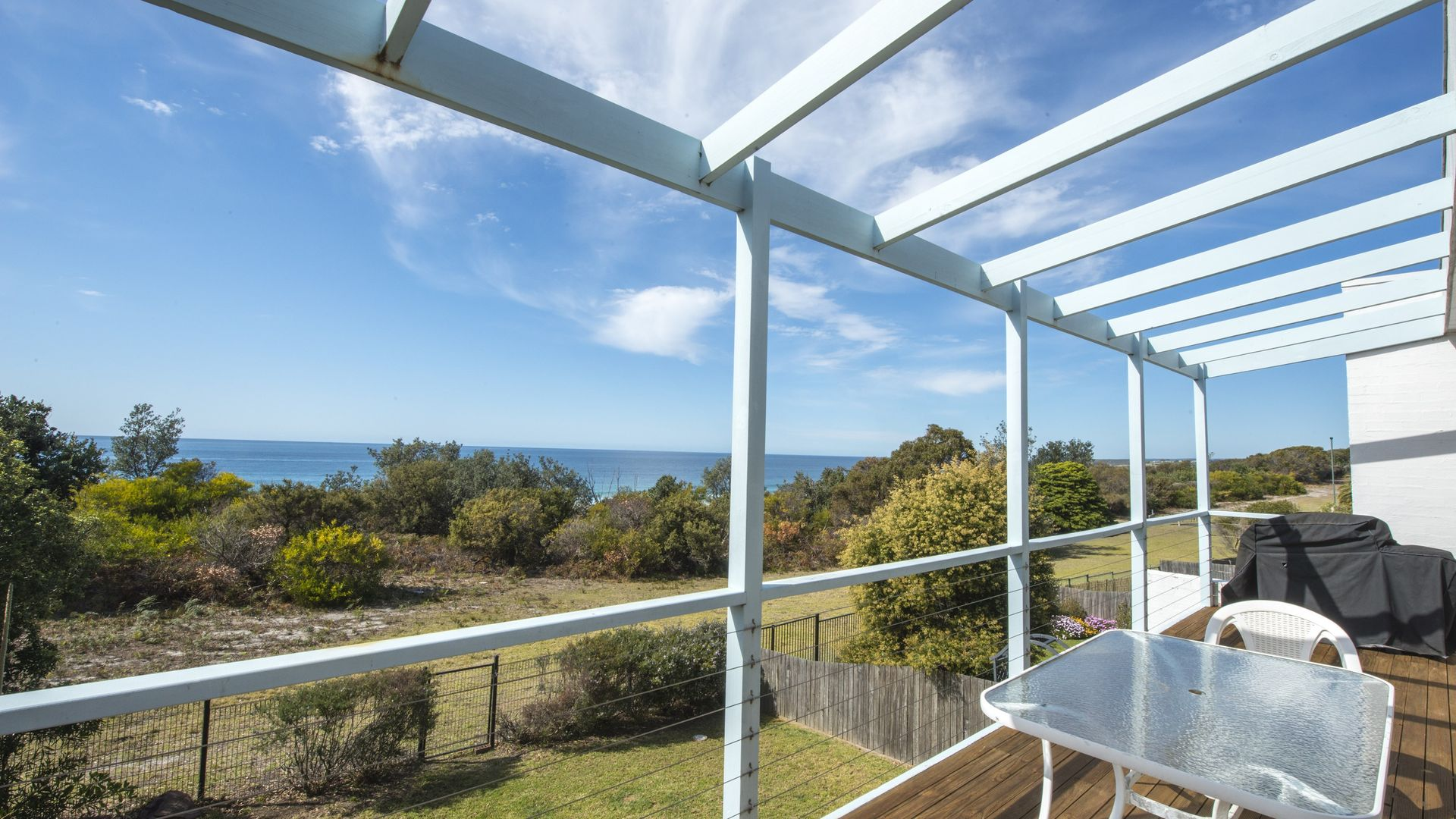 2/180 PACIFIC WAY, Tura Beach NSW 2548, Image 1