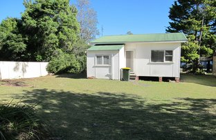 Picture of 40 Duncan St, Vincentia NSW 2540