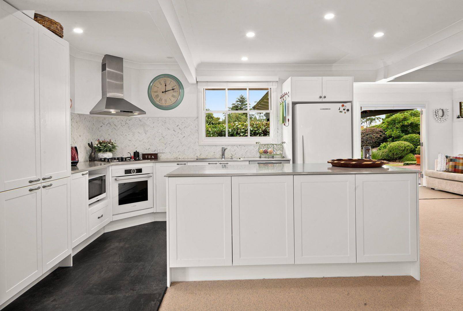 6 Ivy Street, Bowral NSW 2576, Image 2