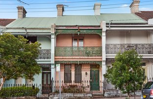 45 Union Street, Paddington NSW 2021