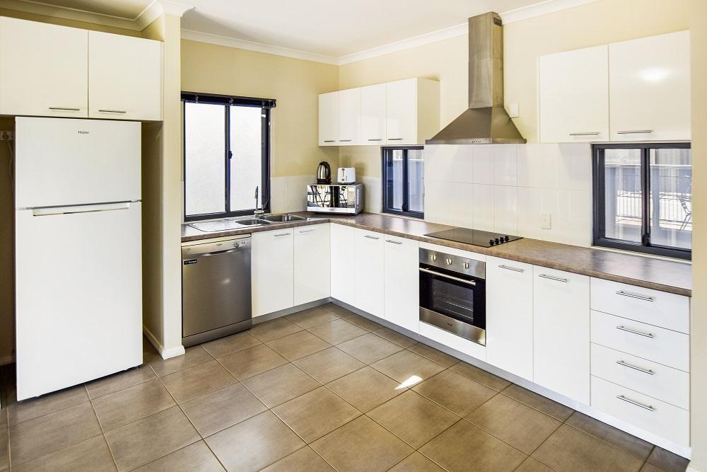 21A McGregor Street, Port Hedland WA 6721, Image 1