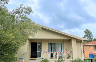 Picture of 22 Hume Road, Surf Beach NSW 2536
