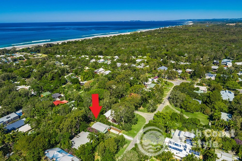 11 Royal Avenue, South Golden Beach NSW 2483, Image 1