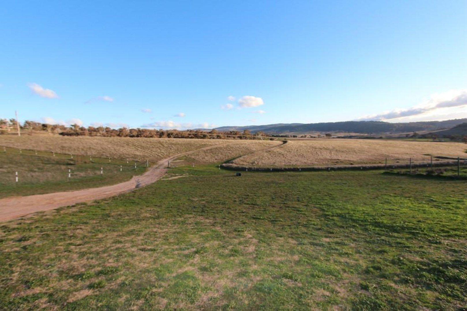 653 FREEMANTLE ROAD MOUNT RANKIN VIA, Bathurst NSW 2795, Image 0