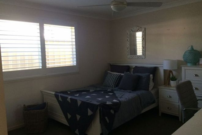 Picture of 3/57 Ridge Street, MEREWETHER NSW 2291