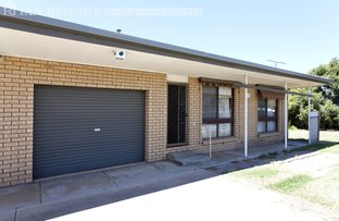 Picture of 2/585 Heathwood Avenue, Lavington NSW 2641