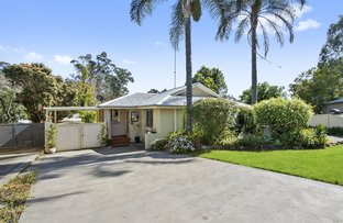 Picture of 21a Bradley Road, North Richmond NSW 2754