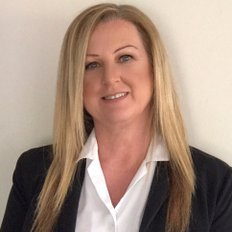 Sophie Shaw, Sales representative