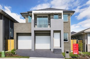 Picture of 46 (Lot 9653) Neville Street, Oran Park NSW 2570