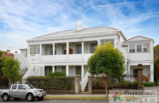 Picture of 3/24 Princes Street, St Kilda VIC 3182