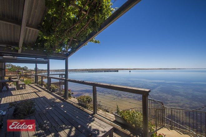 Picture of 2/10 Alfred Terreace, STREAKY BAY SA 5680