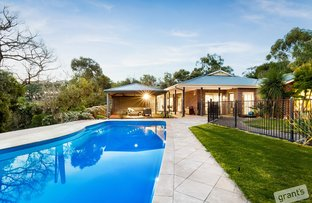 Picture of 70 Mortimer Road, Tynong North VIC 3813