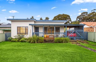 Picture of 1A Leamington Road, Oak Flats NSW 2529