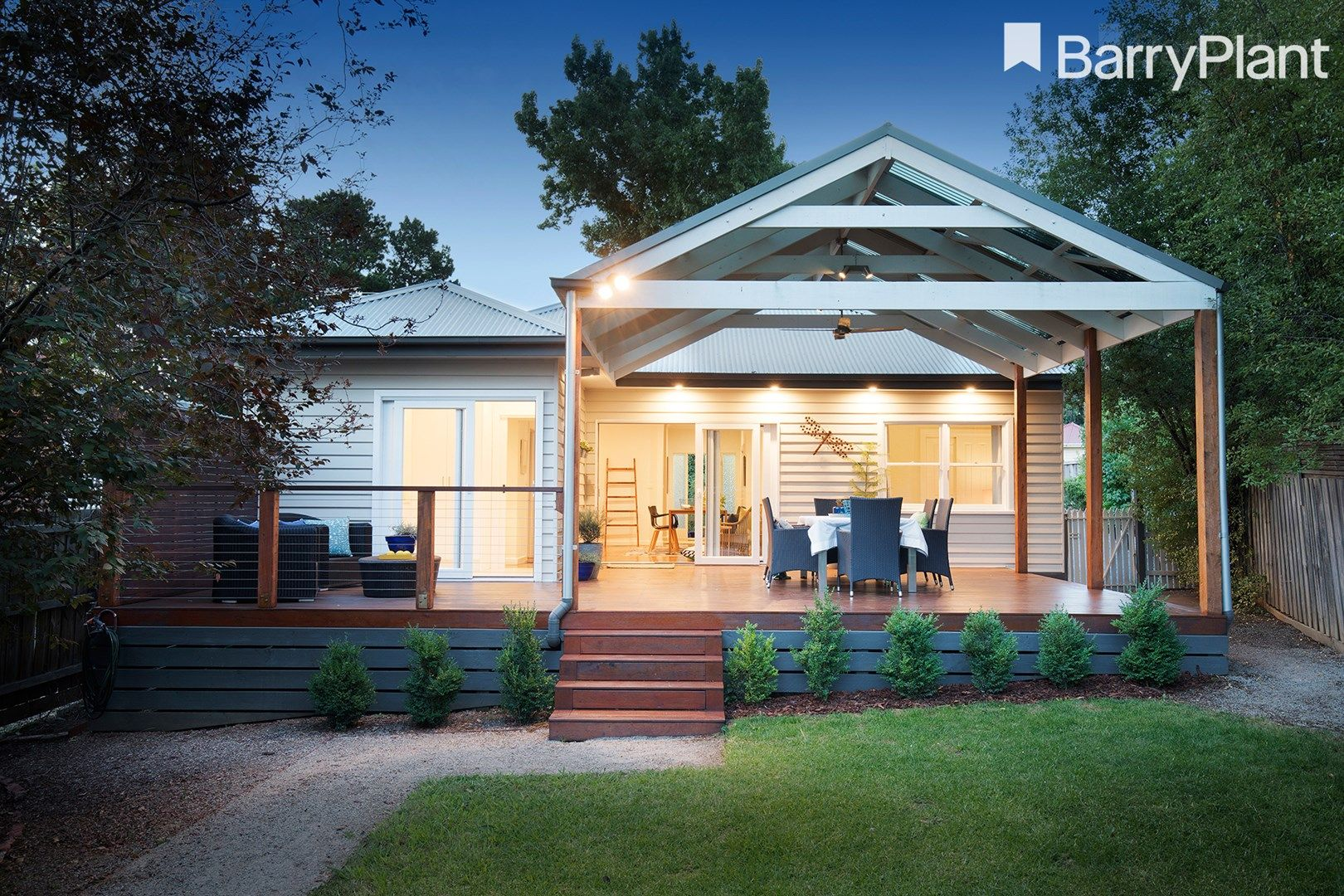 26 Eastfield Road, Ringwood East VIC 3135, Image 0