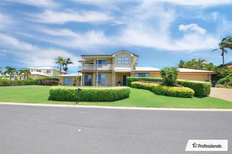 28 Banksia Place, Taranganba QLD 4703, Image 1
