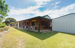 Picture of 58 Park Road, Deception Bay QLD 4508