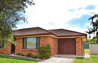 Picture of 24 Suni Drive, Old Bar NSW 2430