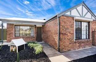 Picture of 1 Berkshire Street, Athol Park SA 5012