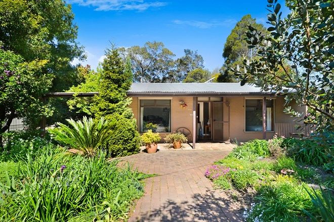 Picture of 35 Meranie Street, WELBY NSW 2575