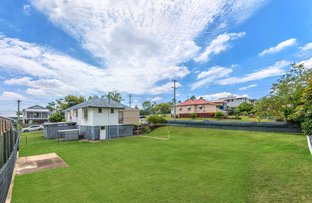 Picture of 27 Britannia Avenue, Morningside QLD 4170