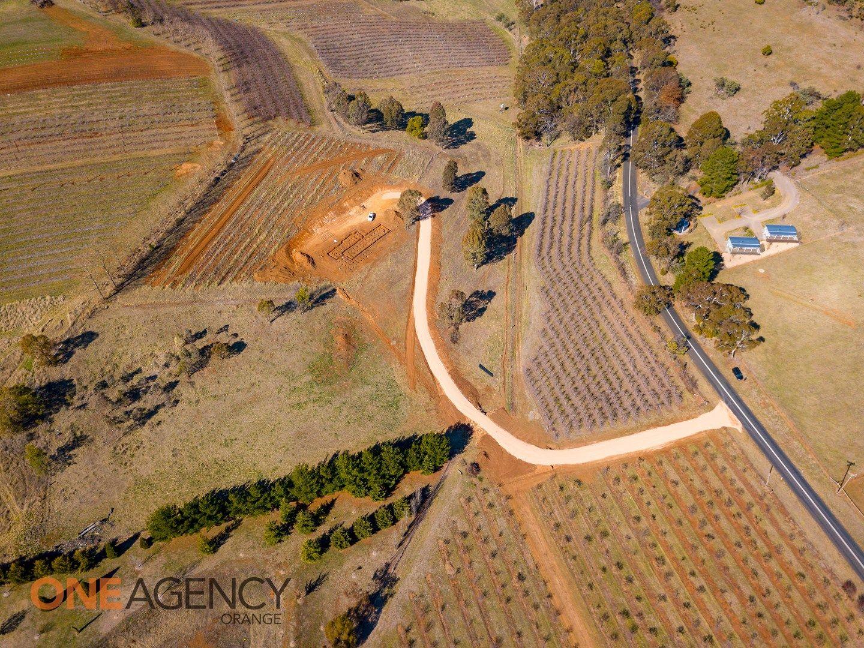 808 Canobolas Road, Orange NSW 2800, Image 0
