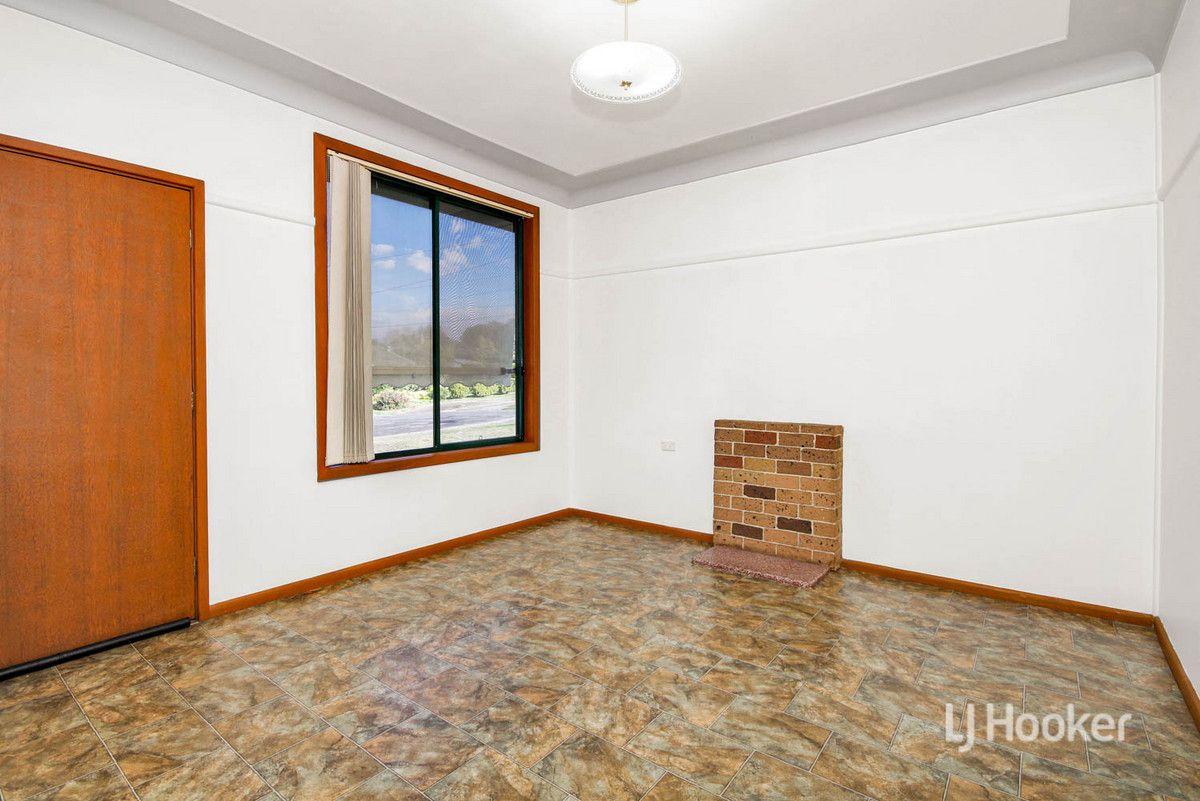 4 Lily Place, Lalor Park NSW 2147, Image 1
